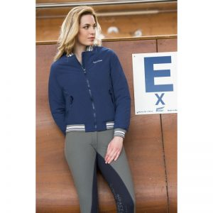 equi-theme-les-essentiels-winter-bomber
