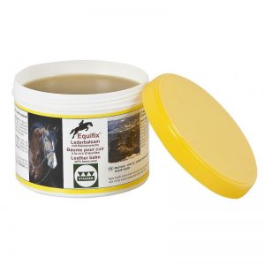 equifix-leather-balm-with-beeswax