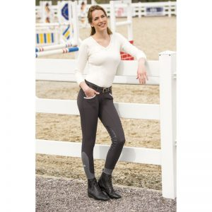 equit-m-ribbon-breeches (1)