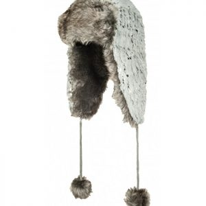 fur-hat-arctic