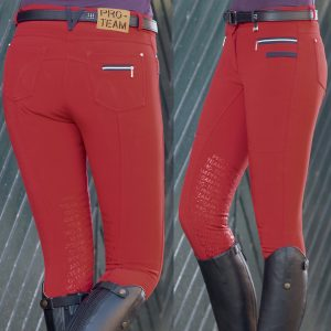hkm-pro-team-boston-breech-003-1080x1080