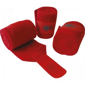 jumptec-double-sided-polo-bandages