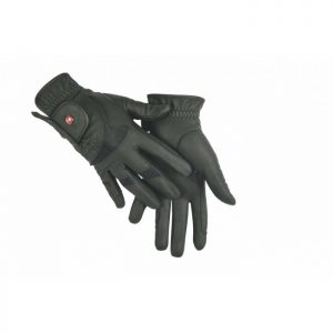 riding-gloves-professional-air-mesh