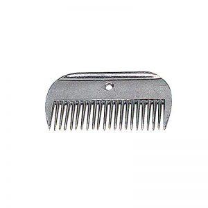 aluminium-tail-comb