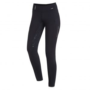 2171-00022_RidingTights_FullSeat_navy