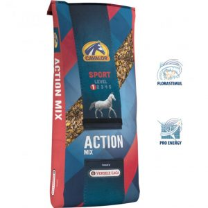156_action-mix-neu