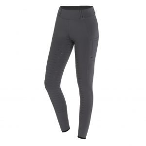 2171-00032_Pocket_Riding_Tights_Style_asphalt_Front