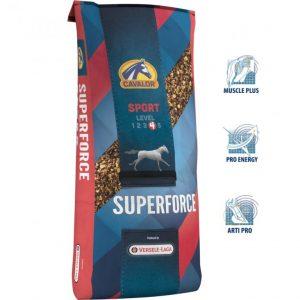 1620-2_superforce-neu