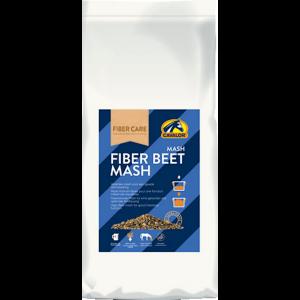 cavalor-fiber-beet-mash-nieuw