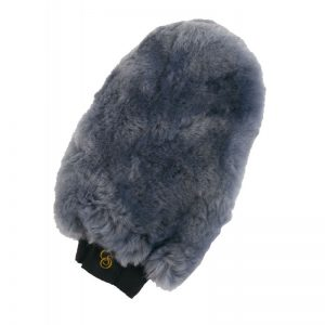 cso-real-sheepskin-grooming-glove