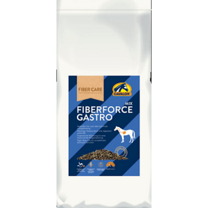 cavalor-fiberforce-gastro-new